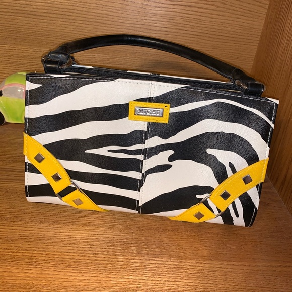 Miche Handbags - Miche purse